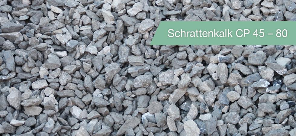Schrattenkalk